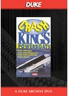 Crash Kings Powerboats Duke Archive DVD