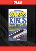 Crash Kings Power Boats Download