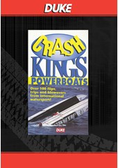 Crash Kings Power Boats Download
