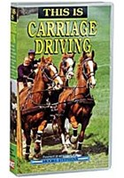This Is Carriage Driving Download