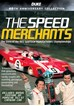 Speed Merchants DVD