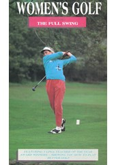 Women's Golf Volume 1 Download