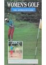 Women's Golf Volume 2 Duke Archive DVD