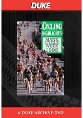 1995 Manx International Cycle Week