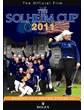 Solheim Cup 2011 Download