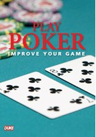 Play Poker - Improve Your Game DVD