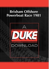 Brixham Offshore Powerboat Race 1981 Download