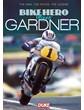 Bike Hero Wayne Gardener Download