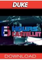 6 Hours of Le Castellet 2012 Download