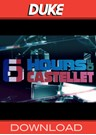 6 Hours of Le Castellet 2012 Download