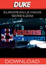 6 Hours of Donington 2012 Download
