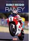 Bike Hero Wayne Rainey Download