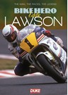 Bike Hero Eddie Lawson Download