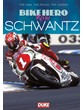 Bike Hero Kevin Schwantz