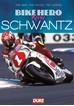 Bike Hero Kevin Schwantz Download