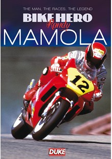 Bike Hero Randy Mamola Download