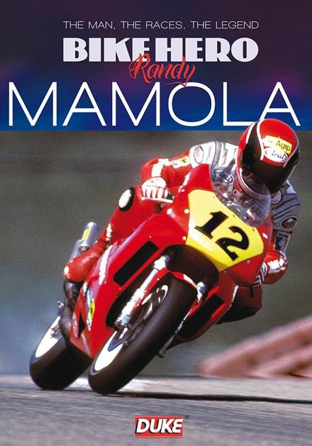 Bike Hero Randy Mamola Download