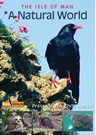 The Isle of Man a Natural World DVD