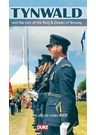 Tynwald Day Ceremony 2002 Download