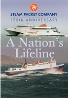 Steam Packet 175 Years DVD