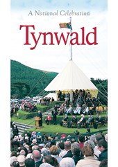 Tynwald Ceremony 2003 Download