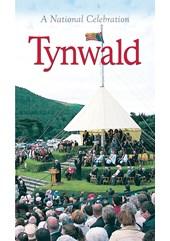 Tynwald Ceremony 2003 Download
