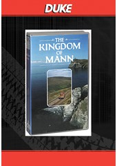 Kingdom of Mann Download