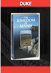 Kingdom of Mann Download