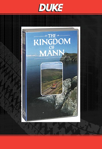 Kingdom of Mann Download - click to enlarge