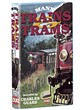 Manx Trains and Trams VHS