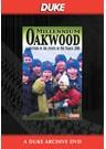 MILLENNIUM OAK WOOD Download