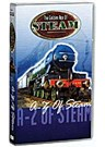 A-Z of Steam VHS