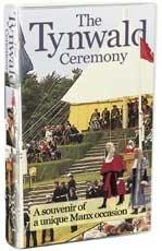 Tynwald Day Ceremony 2000 Download