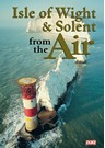 Isle of Wight & Solent from the Air DVD