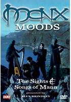 Manx Moods DVD