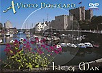 A Video Postcard From the Isle of Man DVD