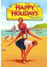 Happy Holidays Vol 1 Download