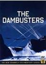 The Dambuster Raid VHS