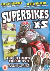 Superbikes XS