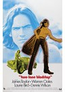 Two- Lane Blacktop DVD