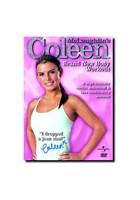 Coleen Mcloughin: Brand New Body Workout DVD