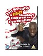 Ian Wright - It Really Shouldnt Happen to a Footballer (DVD)