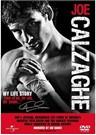 Joe Calzaghe - My Life Story (DVD)