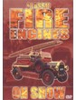 Classic Fire Engines ON Show DVD