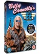 Billy Connolly's Route 66 (2 Disc) DVD