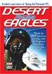 Desert Eagles DVD