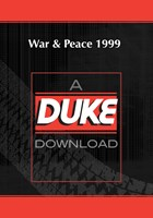 War And Peace Show 1999 Download