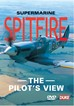 Spitfire - the Pilot's View DVD