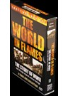 The World in Flames Box Set DVD