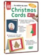 Show Me How - Christmas Cards Download